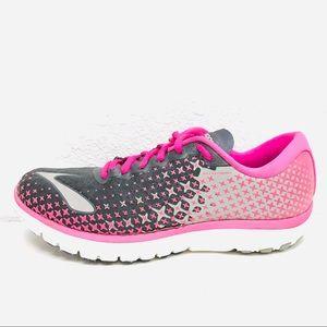 Brooks Pure Flow 5 Running Shoes - Women's 7.5 B